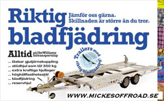 Mickes Offroad